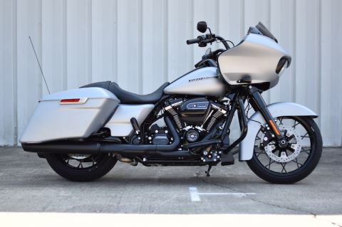New 2020 Harley-Davidson Touring Special FLTRXS